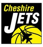 BiG Storage Cheshire Jets logo