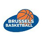 Royal Atomia Brussels logo
