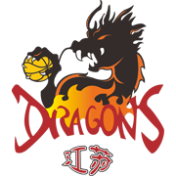 Suzhou Dragons logo