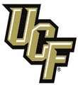 Central Florida(UCF) logo